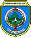 lambang_kabupaten_ogan_komering_ulu.jpg